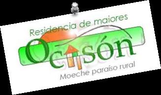 Residencia O Casón